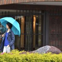 wakao ワカオの傘は何故人気?セレクトショップシンフーライフのバイヤーが答えます