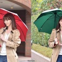 ワカオ(wakao)雨傘
