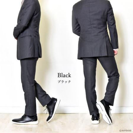 メンズ革靴