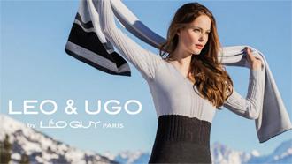 LEO&UGO-レオ アンド ユーゴ-