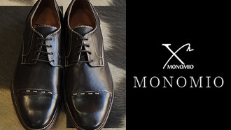 monomio モノミオ
