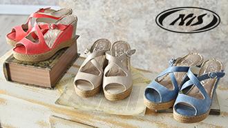 New Italia Shoes ニューイタリアシューズ