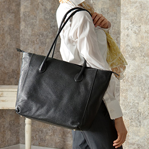 ビジネス・仕事用バッグ 画像
