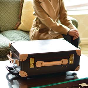 旅行・出張用バッグ