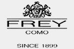 freycomoロゴ