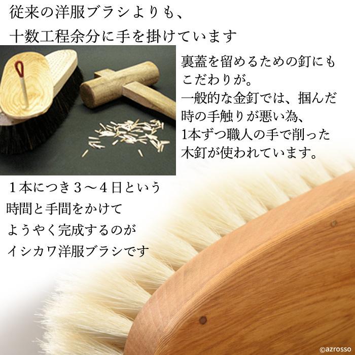 商品詳細15