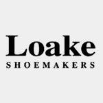 loale ローク ブランド ロゴ