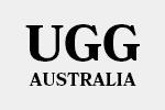 アグ オーストラリア ロゴ