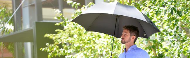 ワカオの傘が人気の理由その3