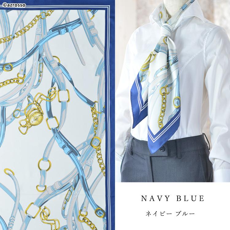 商品写真 ライトオレンジ