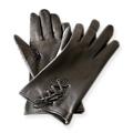 アームカバー・手袋