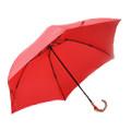 マルチウェザーの傘