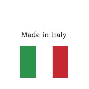 イタリア製サンダル