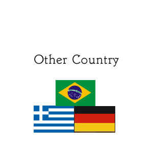 その他の国のサンダル