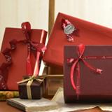 プレゼントを贈るタイミングは?のイメージ画像