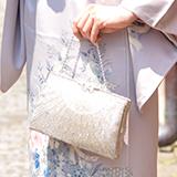 和装用バッグに入るサイズ 画像