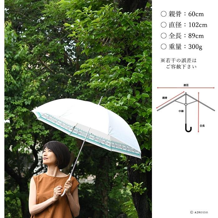 モデル写真 シーグリーンターコイズ