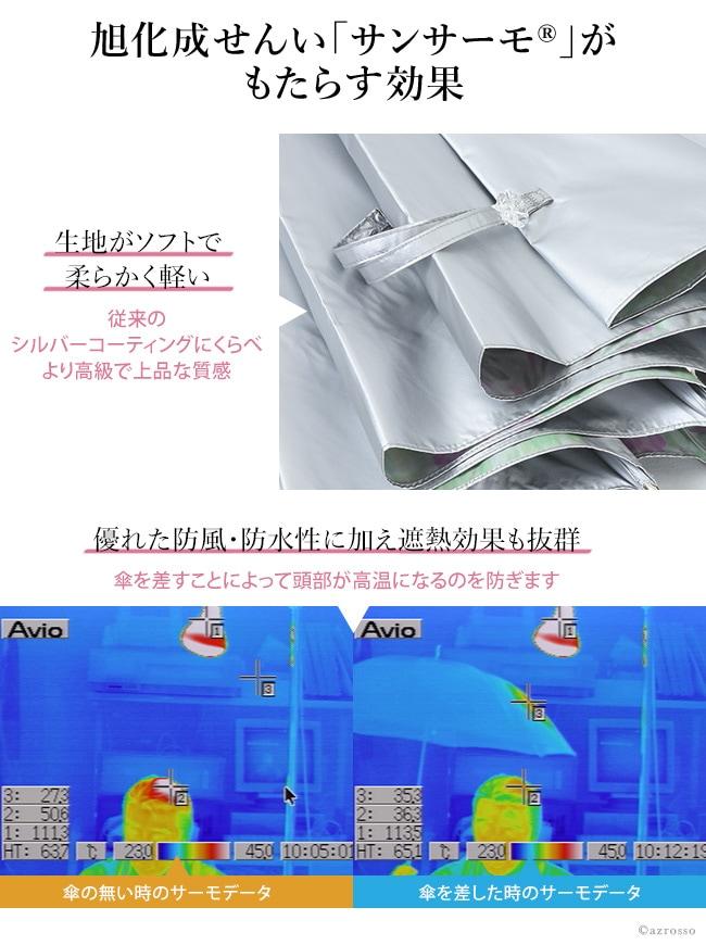 商品詳細画像4